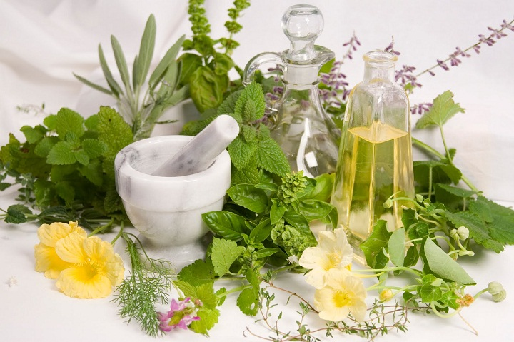 how-to-make-essential-oils-for-shtf-medical-care.jpg
